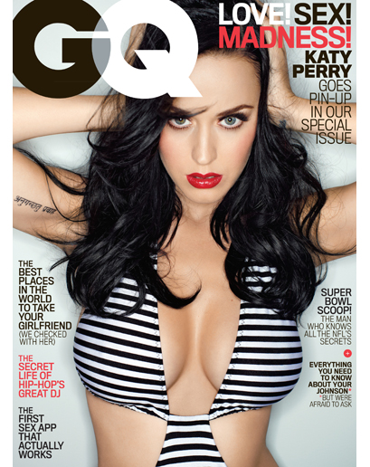 KatyPerry-GQMagazineUS-January2014-BellaNaija-06