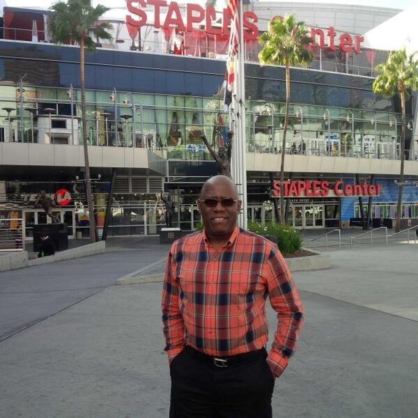 Kenny Ogungbe & Dayo Adeneye - January 2014 - BellaNaija 02