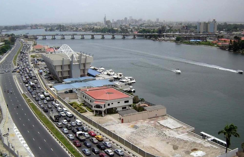 Johns hopkins university the new york times autos post - Jumia office address in lagos ...