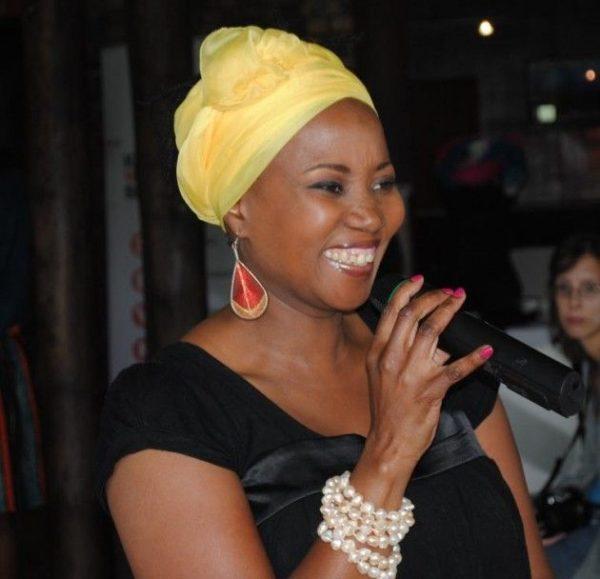 Lesego Motsepe Dies - January 2014 - BellaNaija 01