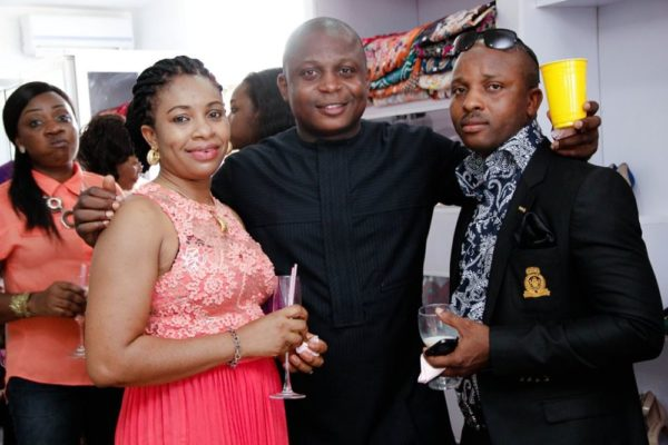 Leyi Ush Style House Store Launch in Calabar - BellaNaija - January2014001