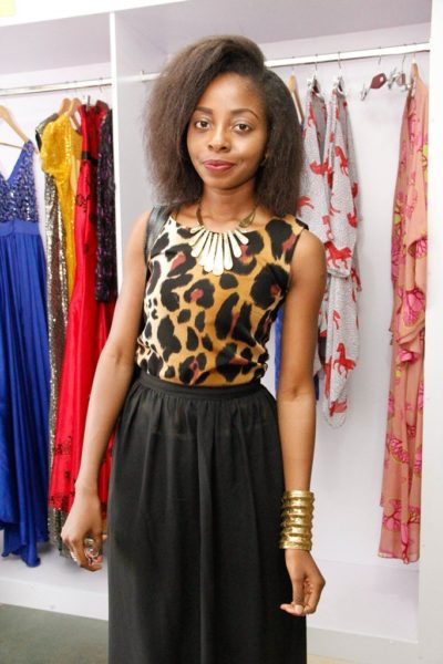 Leyi Ush Style House Store Launch in Calabar - BellaNaija - January2014011