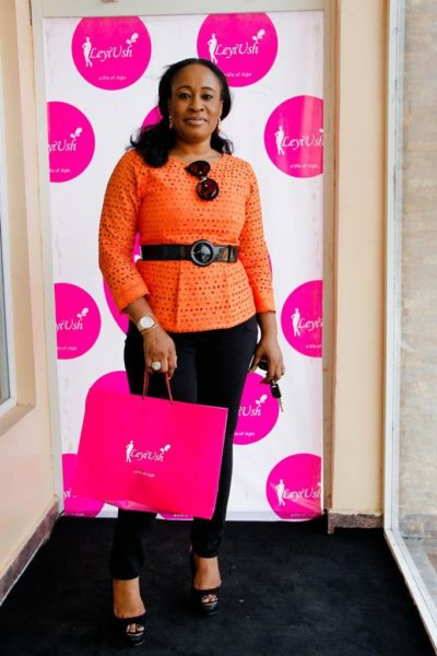 Leyi Ush Style House Store Launch in Calabar - BellaNaija - January2014048