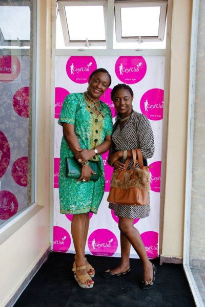 Leyi Ush Style House Store Launch in Calabar - BellaNaija - January2014050