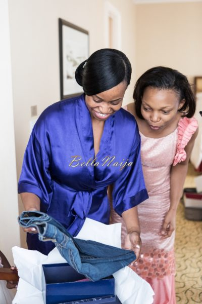Lola & Shola St. Matthew Daniel Wedding, DuduGuy Photography, January 2014, BellaNaija, Yoruba, London Wedding, 59