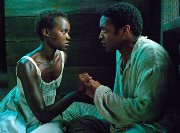 Lupita-Nyongo-Chiwetel-Ejiofor-in-12-Years-a-Slave-February-2014-BellaNaija-Movies-TV-BellaNaija-600x444