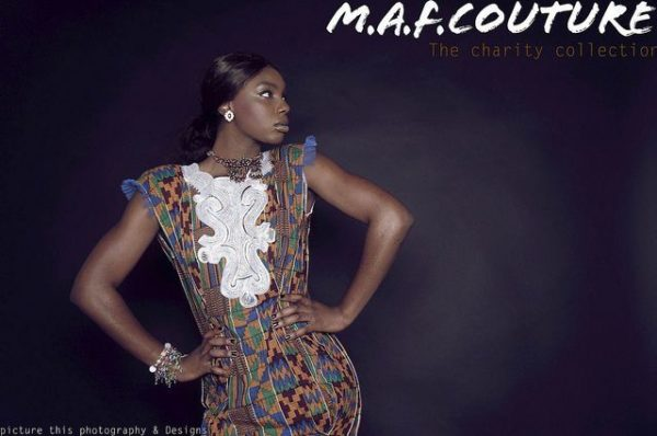 M.A.F Couture Charity Collection  - BellaNaija - January2014003