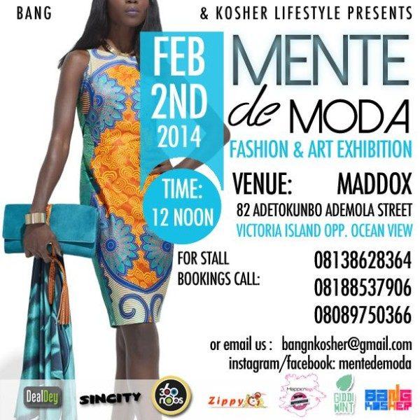 Mente-De-Moda-Fashion-Art-Exhibition-BellaNaija-January-2014-600x600