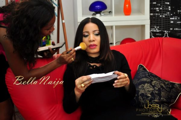 Monalisa Chinda & Ireti Doyle - Oge TV -BellaNaija - January 2014 - BellaNaija - 022