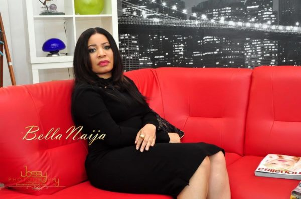 Monalisa Chinda & Ireti Doyle - Oge TV -BellaNaija  - January 2014 - BellaNaija - 023