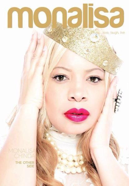 Monalisa Chinda for Monalisa Magazine - January 2014 - BellaNaija - 024