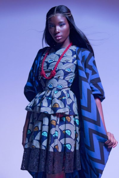 My Asho Market Lookbook - BellaNaija - December2013003