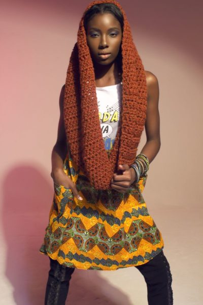 My Asho Market Lookbook - BellaNaija - December2013006