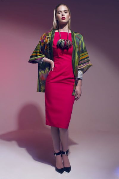 My Asho Market Lookbook - BellaNaija - December2013008