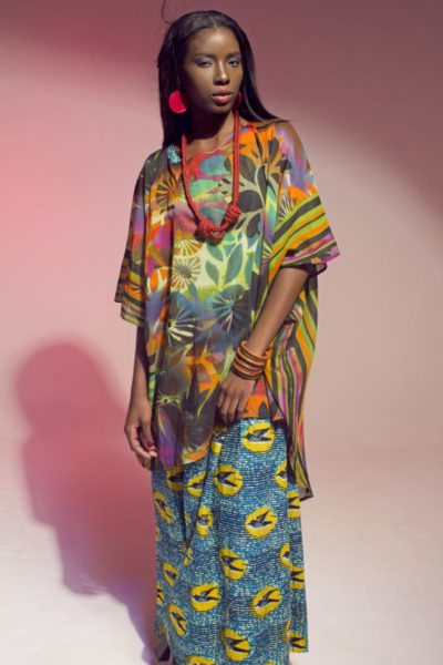 My Asho Market Lookbook - BellaNaija - December2013009