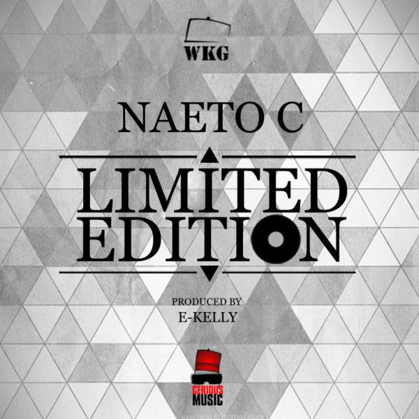 Naeto C - Limited Edition - JAnuary 2014 - BellaNaija