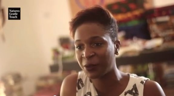 Natures Gentle Touch Real Girls Rule Episode 1 - BellaNaija - January 2014003