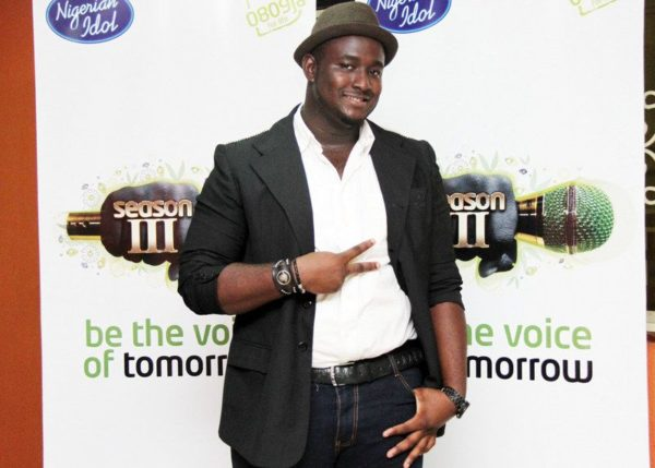 Nigerian Idols Season Four - BellaNaija - January2014001