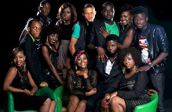 Nigerian Idols Season Four - BellaNaija - January2014002