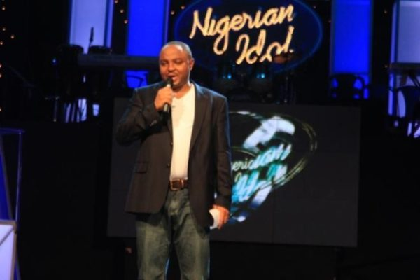 Nigerian Idols Season Four - BellaNaija - January2014004