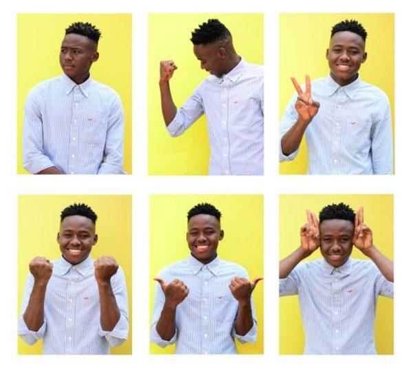 Nikon I Am Proudly Nigerian Winner - BellaNaija - January 2014 (1)