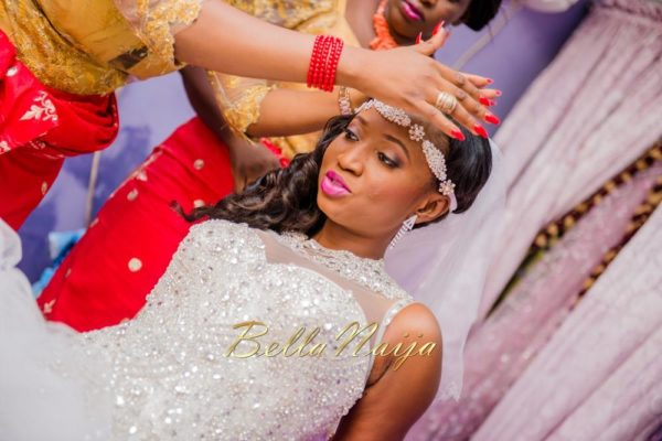 Nka and Mike White Wedding, Port Harcourt, Nigerian, Spicy Tee 0SpicyInc_0180