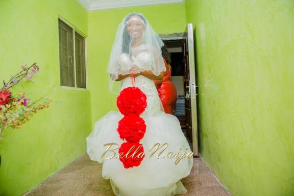 Nka and Mike White Wedding, Port Harcourt, Nigerian, Spicy Tee 0SpicyInc_0228