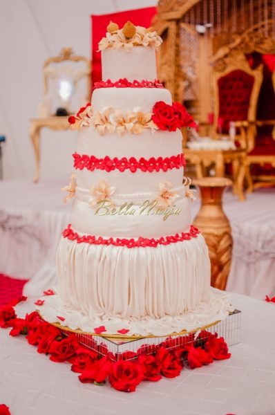 Nka and Mike White Wedding, Port Harcourt, Nigerian, Spicy Tee 0SpicyInc_0246