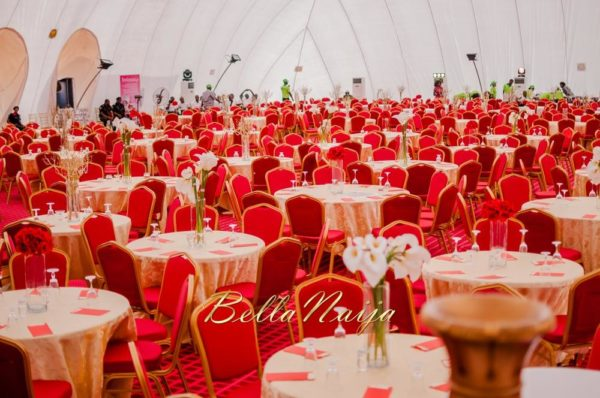 Nka and Mike White Wedding, Port Harcourt, Nigerian, Spicy Tee 0SpicyInc_0254