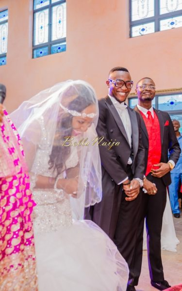 Nka and Mike White Wedding, Port Harcourt, Nigerian, Spicy Tee 0SpicyInc_0338