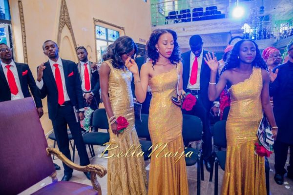 Nka and Mike White Wedding, Port Harcourt, Nigerian, Spicy Tee 0SpicyInc_0592