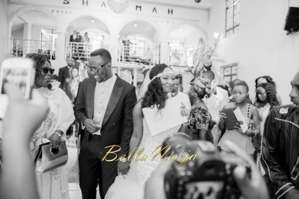 Nka and Mike White Wedding, Port Harcourt, Nigerian, Spicy Tee 0SpicyInc_0603