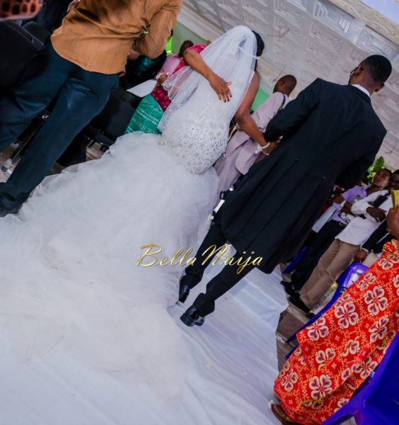 Nka and Mike White Wedding, Port Harcourt, Nigerian, Spicy Tee 0SpicyInc_0608