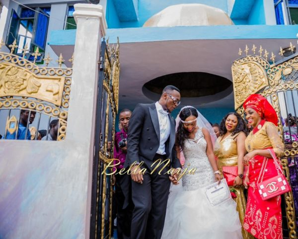 Nka and Mike White Wedding, Port Harcourt, Nigerian, Spicy Tee 0SpicyInc_0619