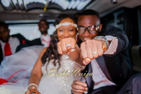 Nka and Mike White Wedding, Port Harcourt, Nigerian, Spicy Tee 0SpicyInc_0675