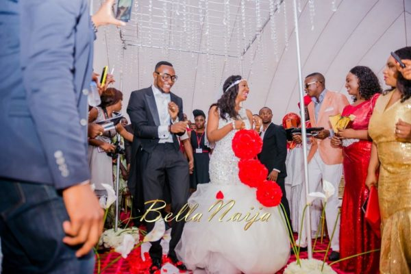 Nka and Mike White Wedding, Port Harcourt, Nigerian, Spicy Tee 0SpicyInc_0806