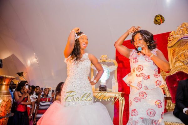 Nka and Mike White Wedding, Port Harcourt, Nigerian, Spicy Tee 0SpicyInc_0875
