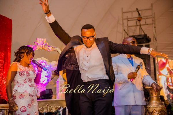 Nka and Mike White Wedding, Port Harcourt, Nigerian, Spicy Tee 0SpicyInc_0886