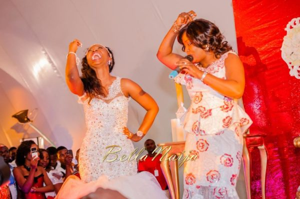 Nka and Mike White Wedding, Port Harcourt, Nigerian, Spicy Tee 0SpicyInc_0892