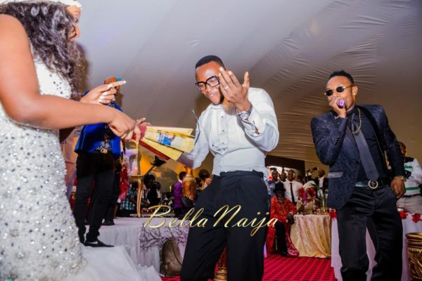 Nka and Mike White Wedding, Port Harcourt, Nigerian, Spicy Tee 0SpicyInc_0952