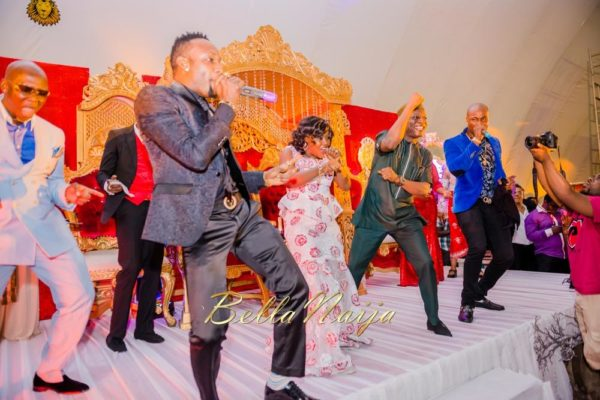 Nka and Mike White Wedding, Port Harcourt, Nigerian, Spicy Tee 0SpicyInc_0966