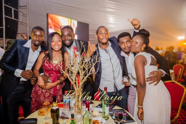 Nka and Mike White Wedding, Port Harcourt, Nigerian, Spicy Tee 0SpicyInc_1107