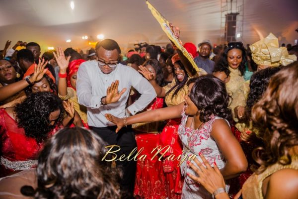 Nka and Mike White Wedding, Port Harcourt, Nigerian, Spicy Tee 0SpicyInc_1125