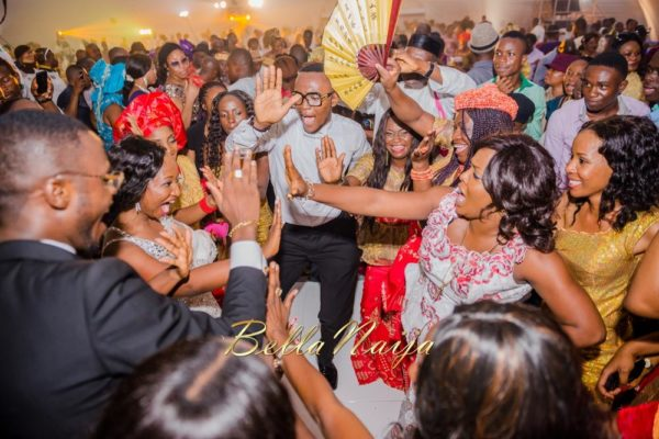 Nka and Mike White Wedding, Port Harcourt, Nigerian, Spicy Tee 0SpicyInc_1131