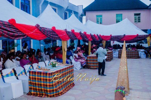 Nka_Mike_Eleme_Rivers_State_Port_Harcourt_PH Wedding_January_2014-10