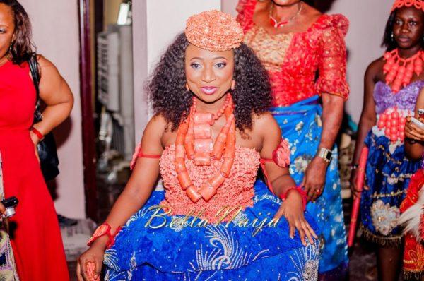 Nka_Mike_Eleme_Rivers_State_Port_Harcourt_PH Wedding_January_2014-12