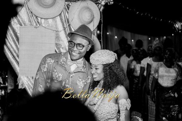 Nka_Mike_Eleme_Rivers_State_Port_Harcourt_PH Wedding_January_2014-17