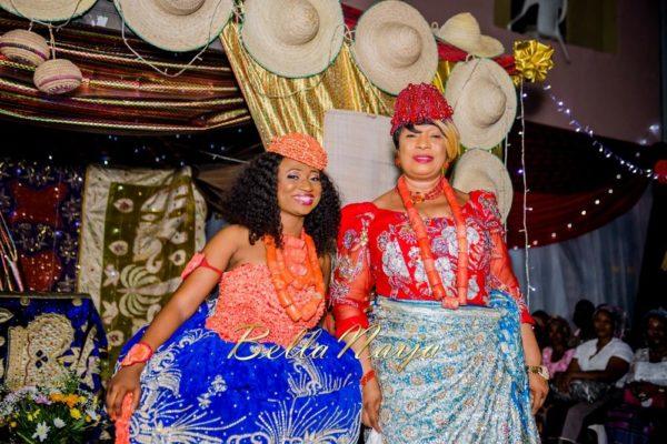 Nka_Mike_Eleme_Rivers_State_Port_Harcourt_PH Wedding_January_2014-19