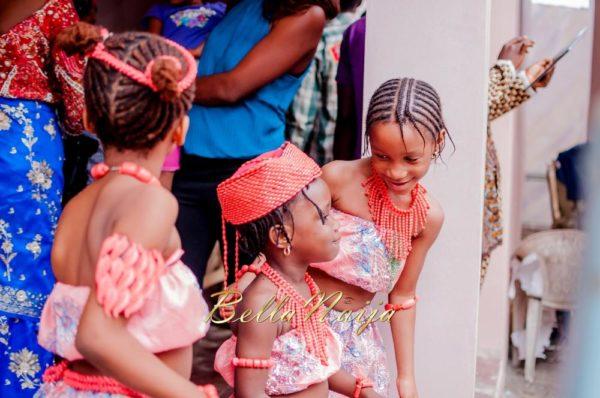 Nka_Mike_Eleme_Rivers_State_Port_Harcourt_PH Wedding_January_2014-2