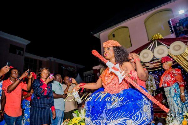 Nka_Mike_Eleme_Rivers_State_Port_Harcourt_PH Wedding_January_2014-23